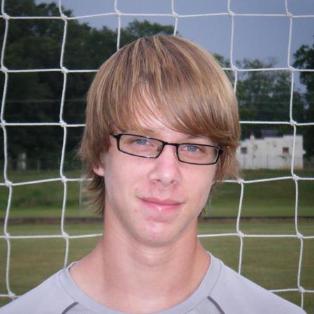 Dustin Harrison Kent
