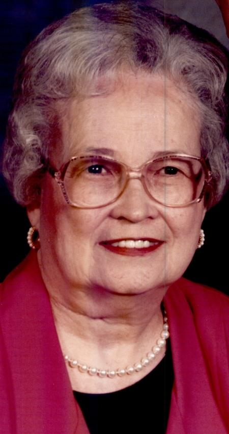 Annette Moore Obituary Greenwood Sc Blyth Funeral Home