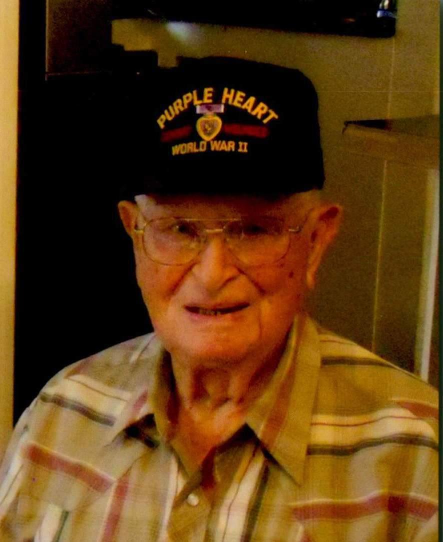 James Butler Obituary Johnston Sc Blyth Funeral Home