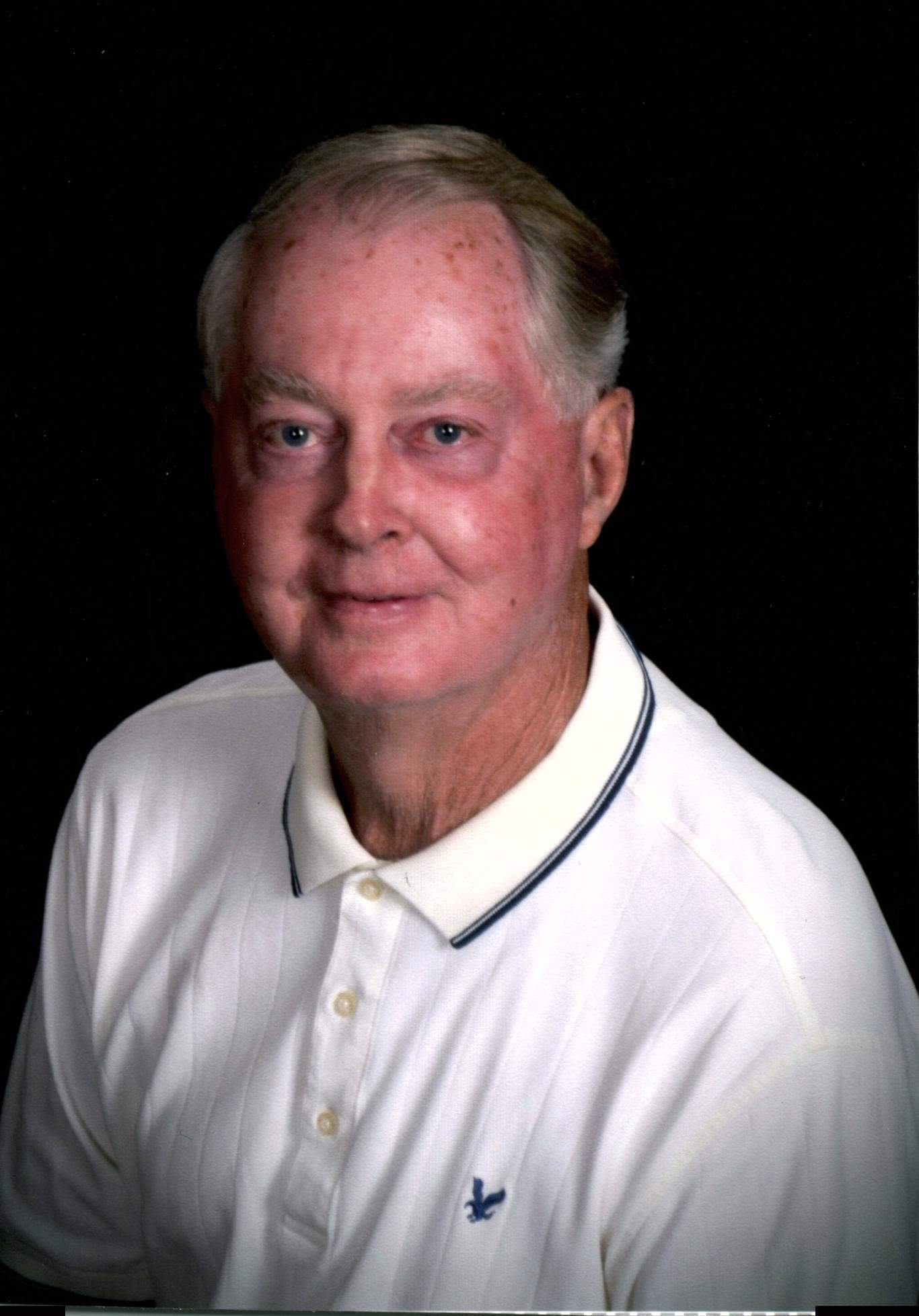 """Town And Country Greenwood Sc >> Alfred """"Al"""" Langley Obituary, Greenwood, SC 