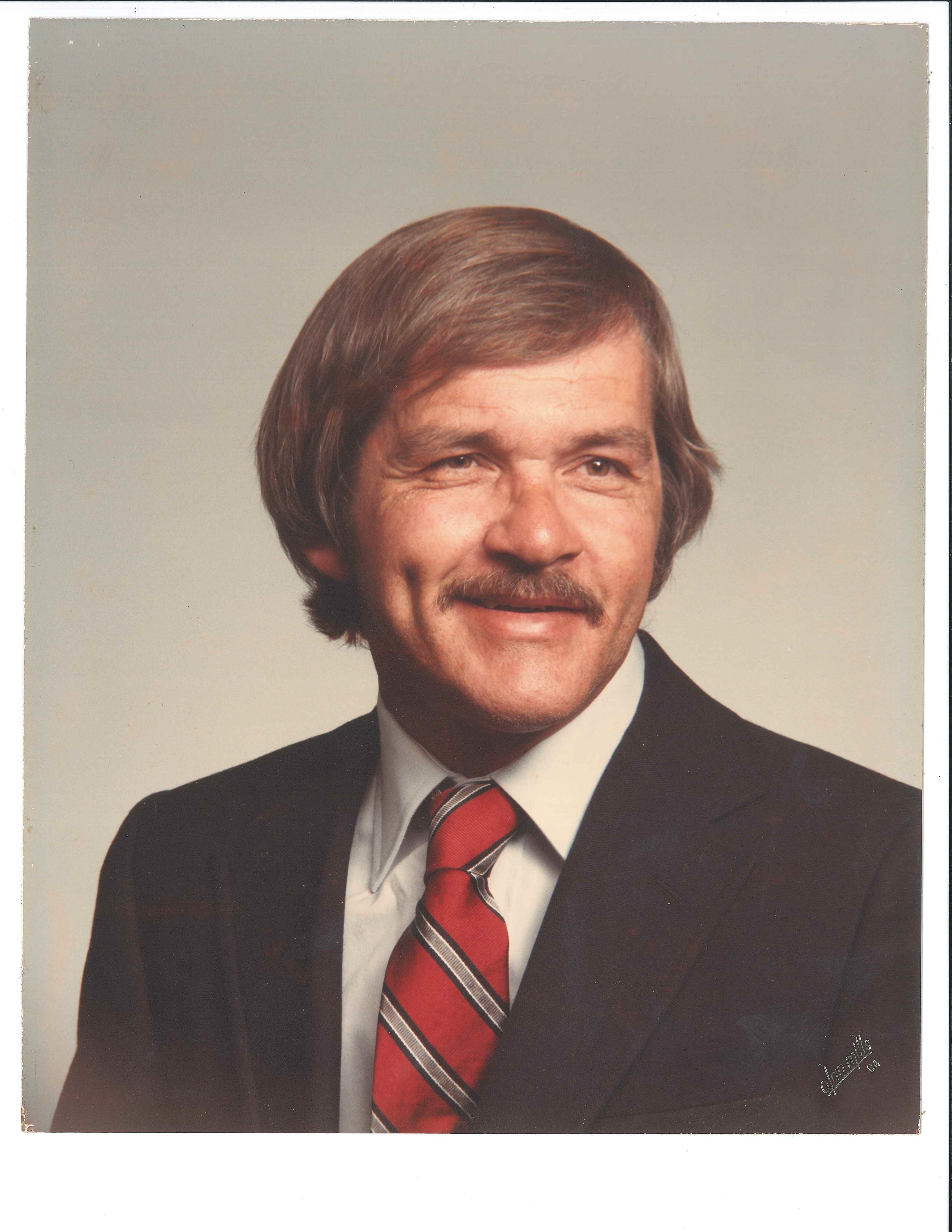 Jimmy Robertson Obituary Gainesville Ga Blyth Funeral