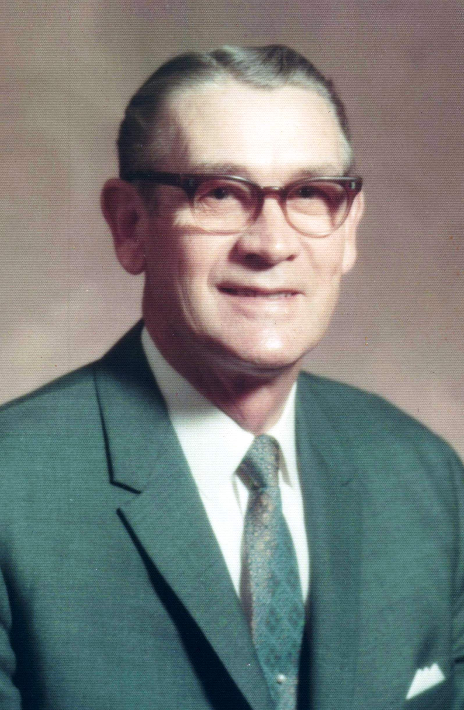 Greenwood Funeral Home Obits