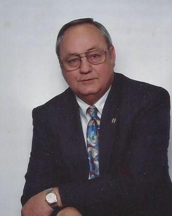 Gerald Miller Obituary Greenwood Sc Blyth Funeral Home