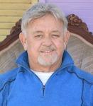 Rev. Bobby Davis
