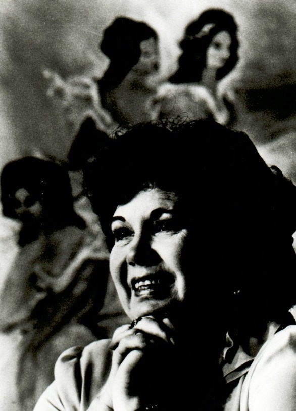 Christine Costner Sizemore