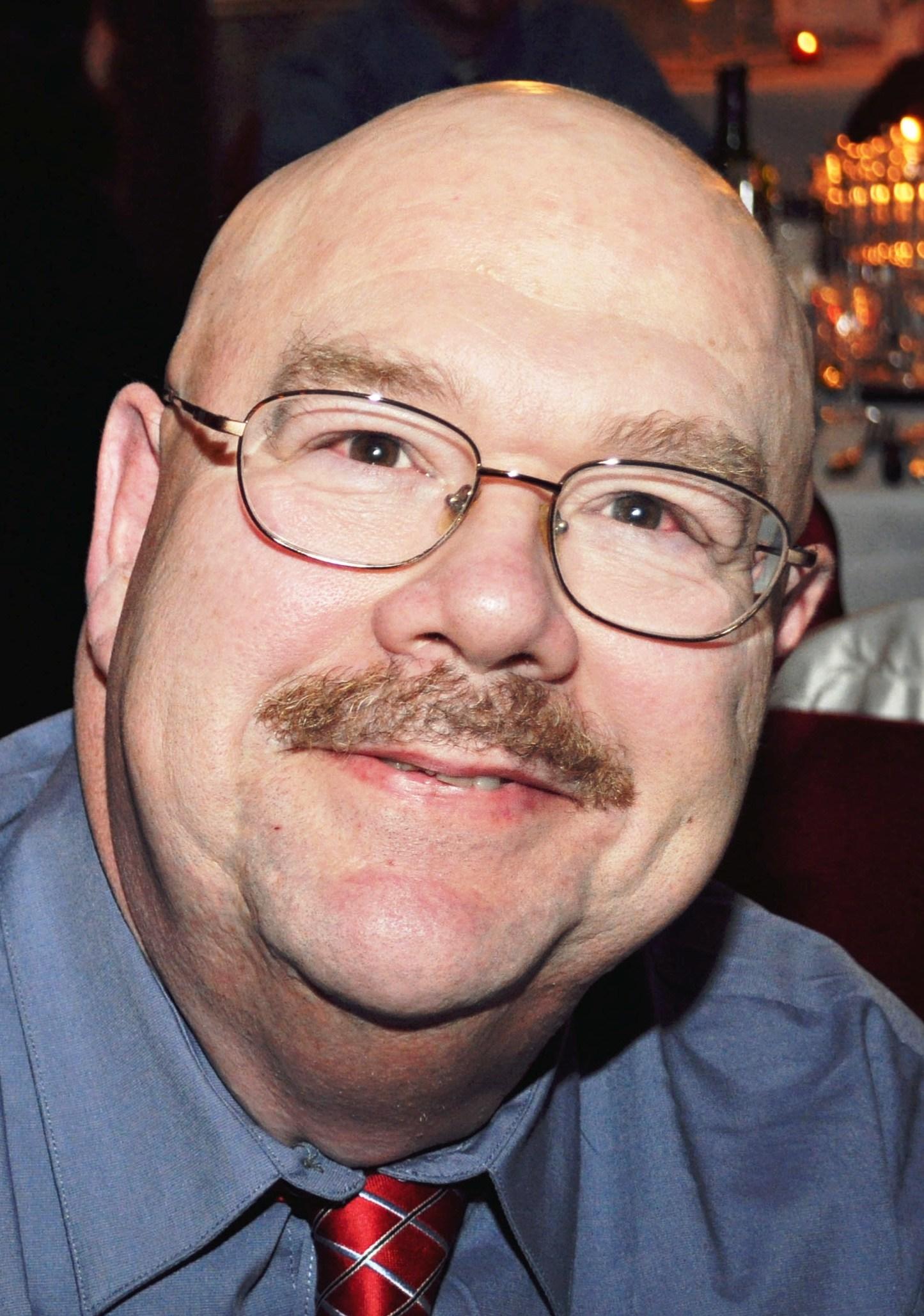 William Kevin Pardue