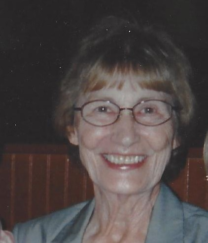 Pegge Shirley Obituary Greenwood Sc Blyth Funeral Home