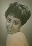 Susann Theresa Foddrell Brown