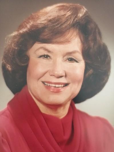 Beverly B Hicks