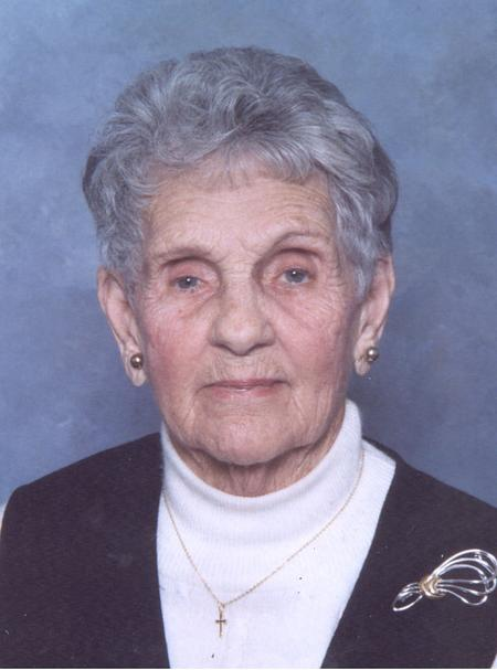 Gladys Mason Obituary Greenwood Sc Blyth Funeral Home
