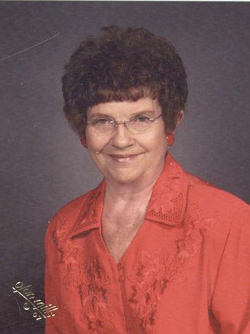 Patricia Derrick Gurney