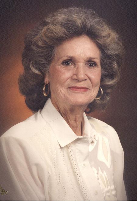 Betty Thompson Obituary Greenwood Sc Blyth Funeral
