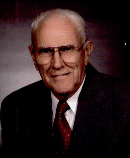 Pete Edwards Obituary Troy Sc Blyth Funeral Home