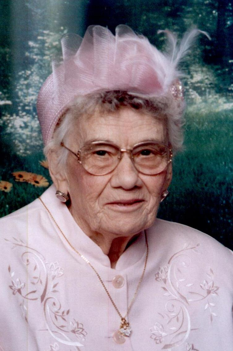 Evelyn Brown Obituary Greenwood Sc Blyth Funeral Home
