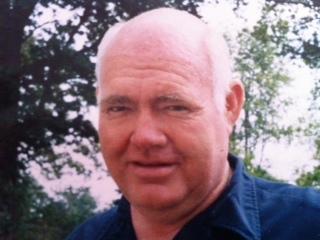 Bobby  Carol Hughes