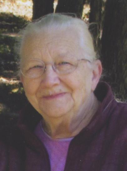Lea Funeral Home Obits
