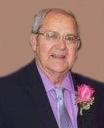 Roger C Solberg