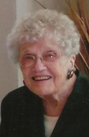 Lilah R Slater