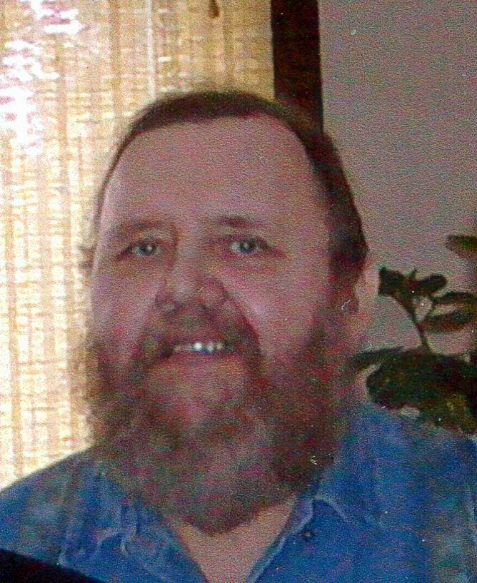 Wesley E. Jellinger