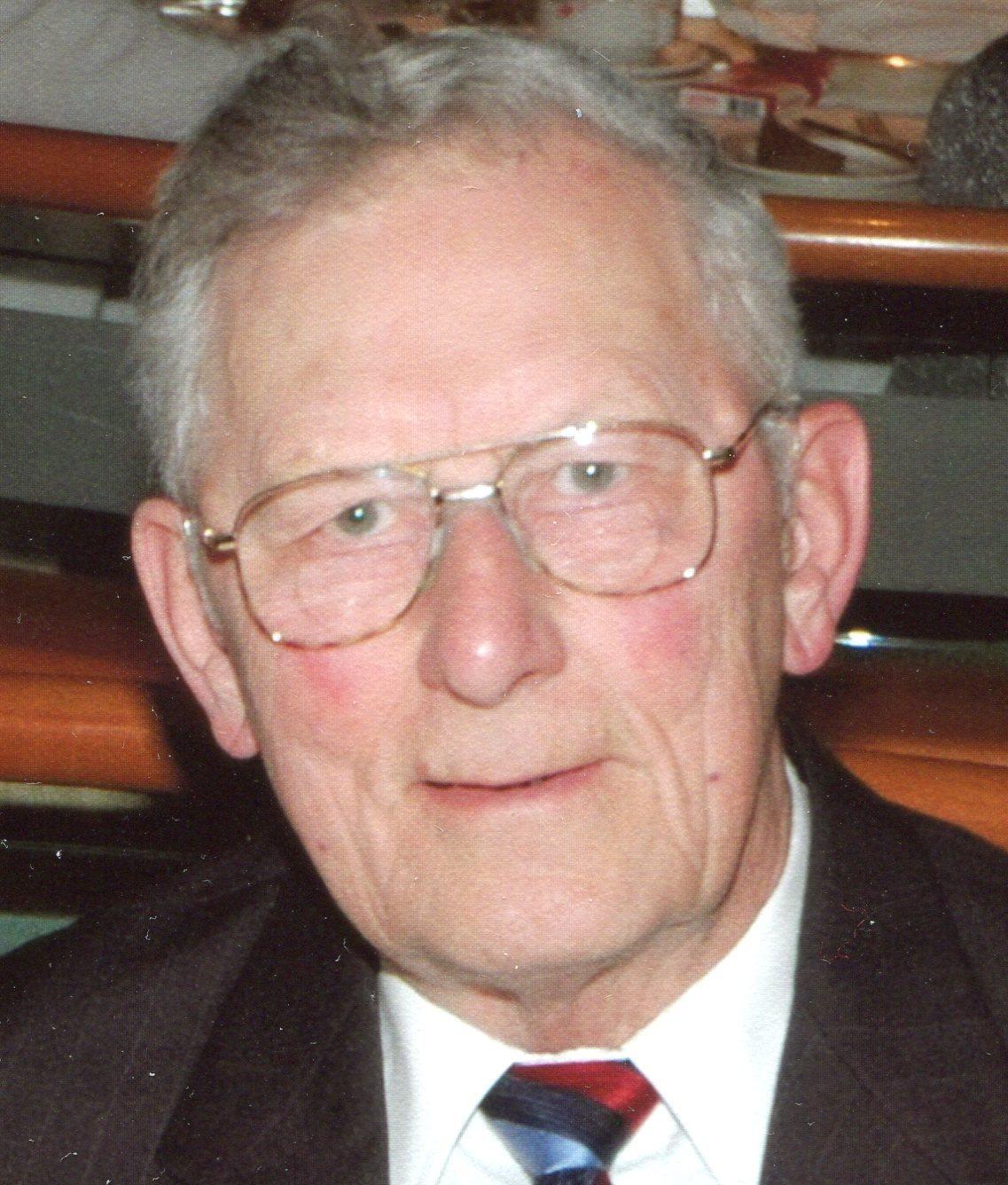 Herbert  Neale