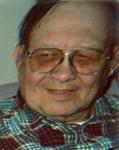Elton Beighley