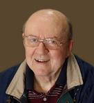 Louis  Schumacher