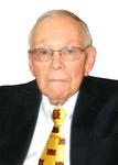 Lester Wenzel