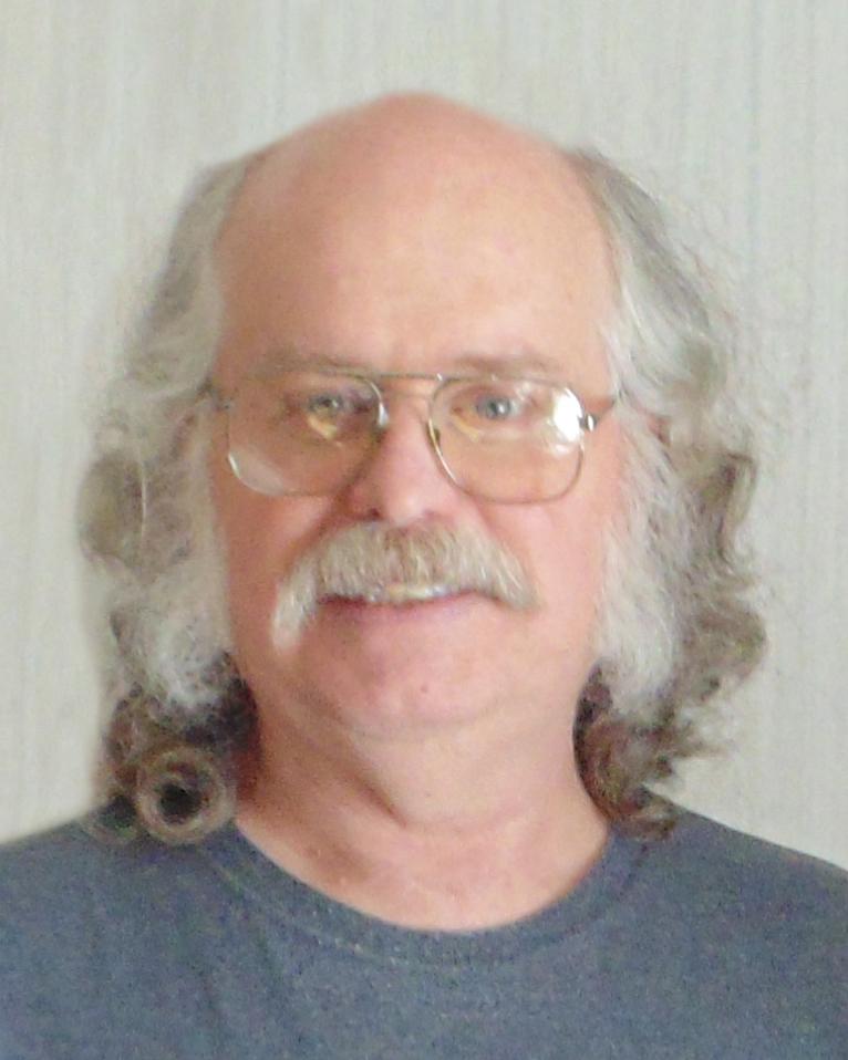 Melvin Dean Marquardt