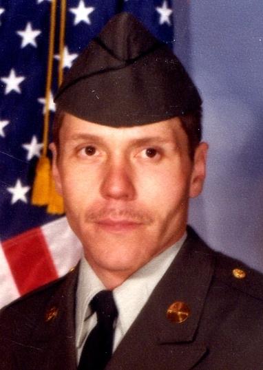Dennis C Clausen