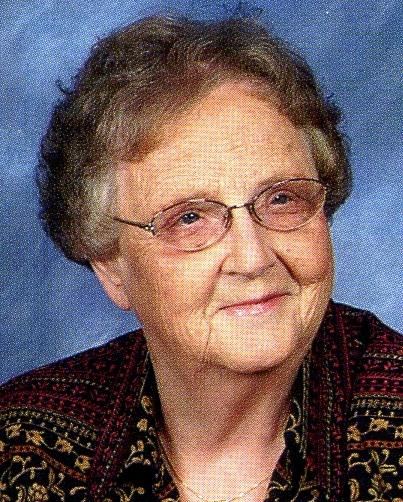 Ellen D Harrison