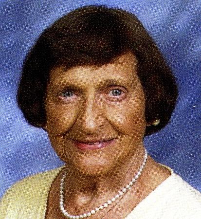 Bette J. Henrichs