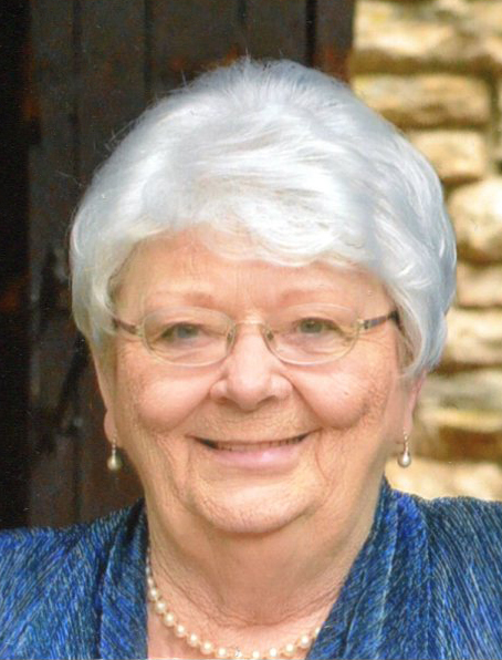 Judy E. Drager