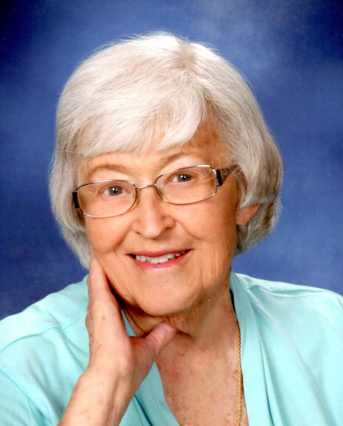 Maureen J Stiehl