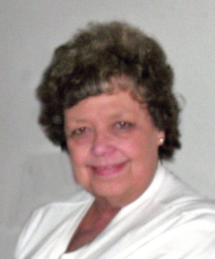 Judith Ann Klukow