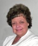 Judith Klukow
