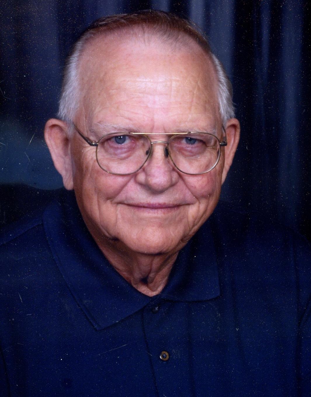 Stanley R Getskow