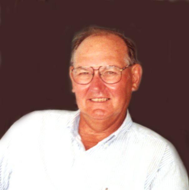 Dean L Williamschen