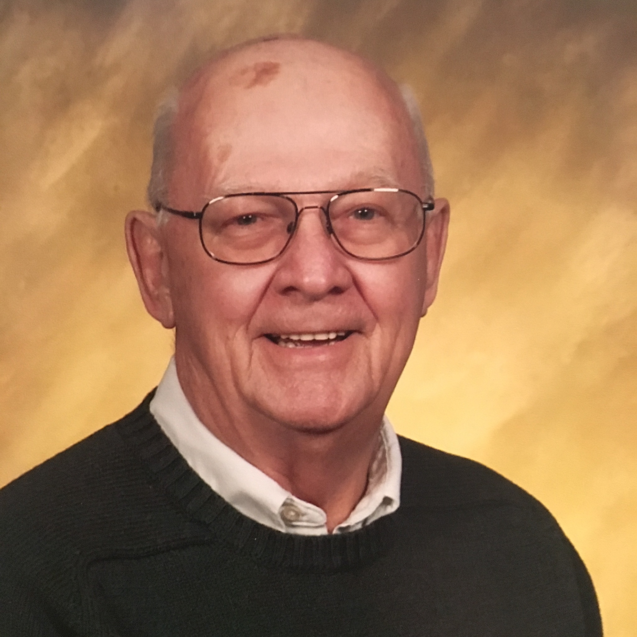 John H Schultz