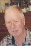 John Waalkens