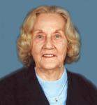 Beverly Sutton