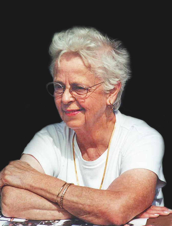 Dolly  Sichko