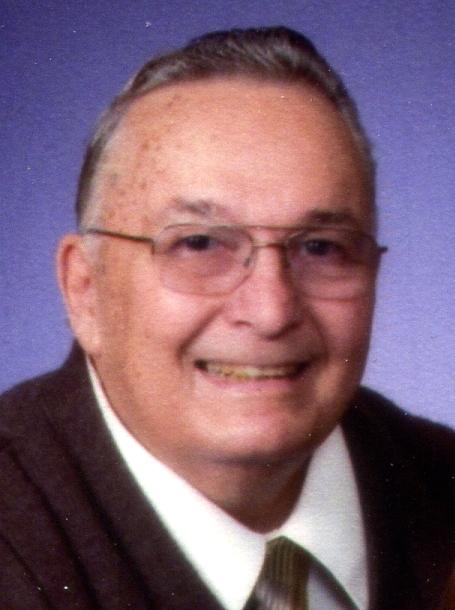 Robert A Jacobs