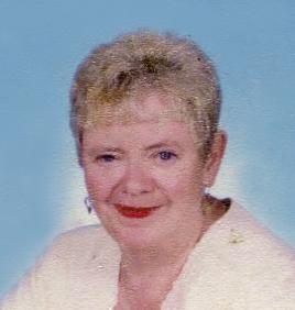 Rose Marie Pederson