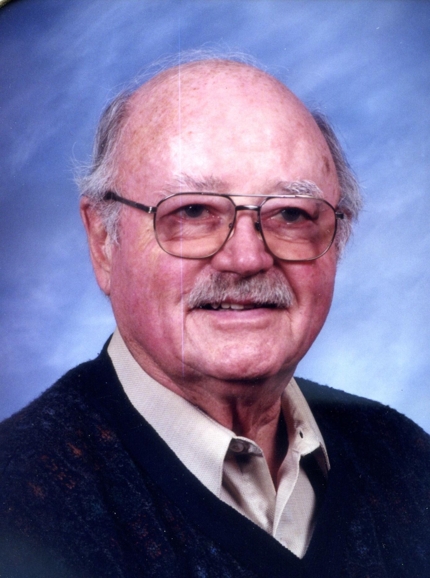 William H Vosler