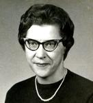 Betty Gulbrandson