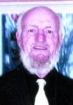 Richard Bolinger