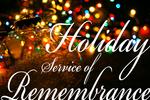 Service  Remembrance