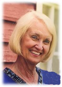 Nancy N VanderWaerdt