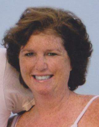 Claudia L. Brandes