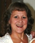http://img01.funeralnet.com/obit_photo.php?id=1586704&clientid=bowersoxfuneralhomes